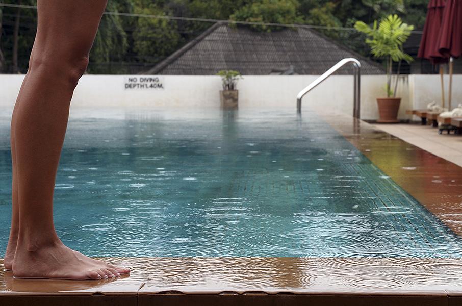 Hotel Bodhi Serene, Chiang Mai