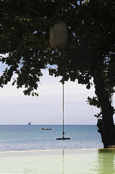 Koh Yao Island Resort, Koh Yao Noi